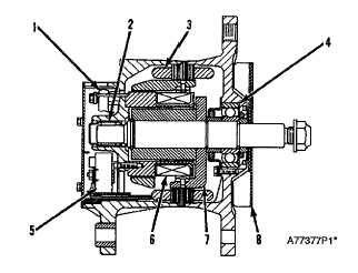 Aux Cable Diagram further Wiring Diagram For Prestolite Alternator further Edelbrock Electric Choke Wiring moreover Leece Neville Alternator Wiring Diagram additionally Wiring Diagram Sel Generator. on motorola alternator wiring diagram ford