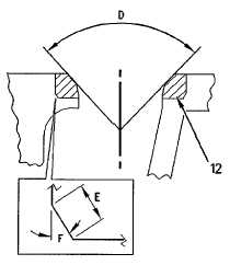 Chevy Small Block Code likewise 91 300zx Radio Wiring Diagram also Kohler Shower Valve Repair Kits likewise Mercruiser Alpha One Water Pump Diagram moreover Valve Seat Illustration. on 960 mustang wiring