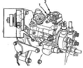 5 9l Vp44 Wiring Diagram