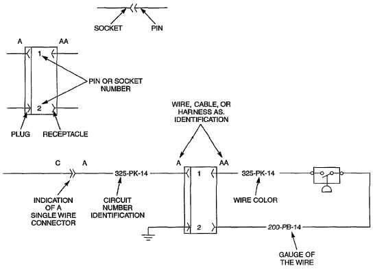 electrical schematic symbols thermal switch get free image about wiring diagram