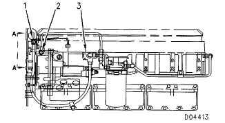 c12 cat engine ecm diagram 3126 cylinder and valve location  3126 cylinder and valve location