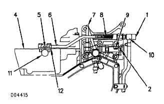 John deere belt diagram 42 as well Husqvarna Hydro Transmission Drive Belt Kevlar Cth130 Cth135 Cth160 Cth171 Cth180 Cth191 Cth200 Cth210xp Pn 532170140 532 17 01 40 147 P likewise John Deere L120 Clutch Wiring Harness Gy21127 likewise Wiring Diagram For John Deere L120 Lawn Tractor as well John Deere 4020 Parts Diagram For Fuel System. on john deere 210 lawn tractor parts diagram