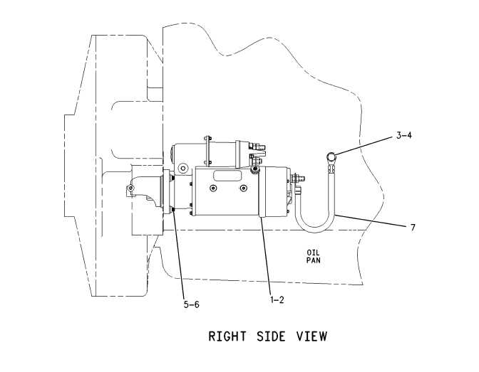 electrical and starting system 163